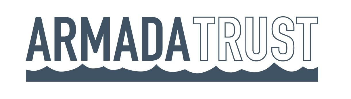 Armada Trust logo